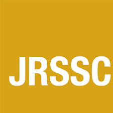 Journal of the RSS Series C