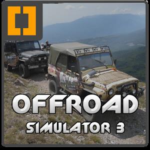 Offroad Track Simulator 4x4 Hacks and cheats