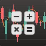 FX Calculators Icon