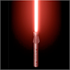 LightSaber Flashlight