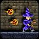 Magic Traps - Dungeon