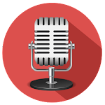 Voice changer with effects 1.0.4 Apk