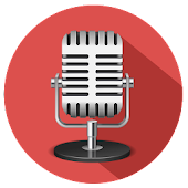 Free Voice changer with effects APK for Windows 8