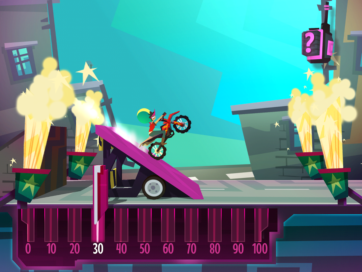Star Dash Studios Screenshot 9
