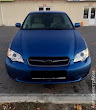 продам авто Subaru Legacy Legacy IV