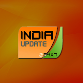 Download India Update News APK to PC