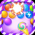 Bubble Adventure Icon