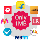 Download All Online Shopping India APK to PC