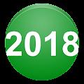 PyeongChang 2018 Countdown APK for Ubuntu