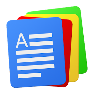 Docs Viewer Pro android apps download