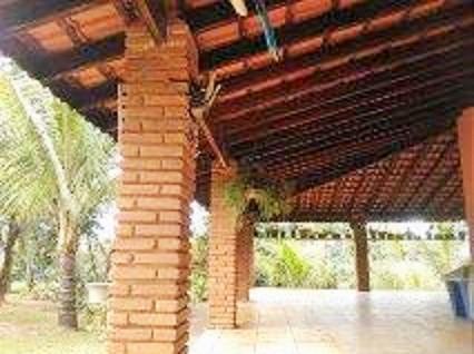 CHáCARA Area Rural Artur Nogueira