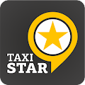 Free Driver Taxi Star APK for Windows 8