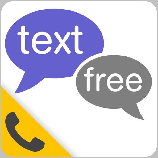 Free Call Message -LINE: Free Calls Messages V5.5.1Apk