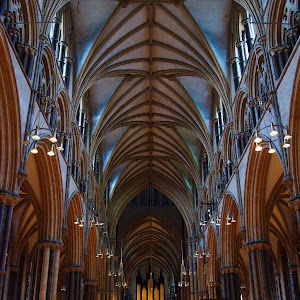 Lincoln Cathedral 04.jpg