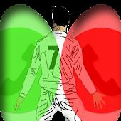 Ronaldo Fake Call - CR7 Call (Prank) APK for Bluestacks