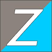 Zapkix APK for Ubuntu