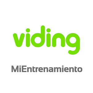 Download Vida Viding For PC Windows and Mac