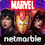 APK Game MARVEL Future Fight for iOS