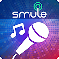 Sing! Karaoke by Smule for Lollipop - Android 5.0