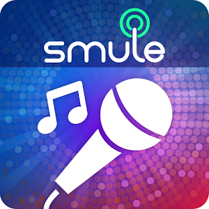 Sing! Karaoke by Smule APK for iPhone