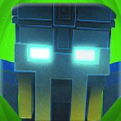 Download Top Minecraft Story Mode - Season Two Free Tips APK for Android Kitkat