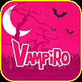 Chica Vampiro Game APK baixar