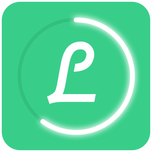 Lifesum - Diet Plan, Macro Calculator & Food Diary APK Cracked Download
