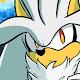 Hyper Sonic Fighting Speed