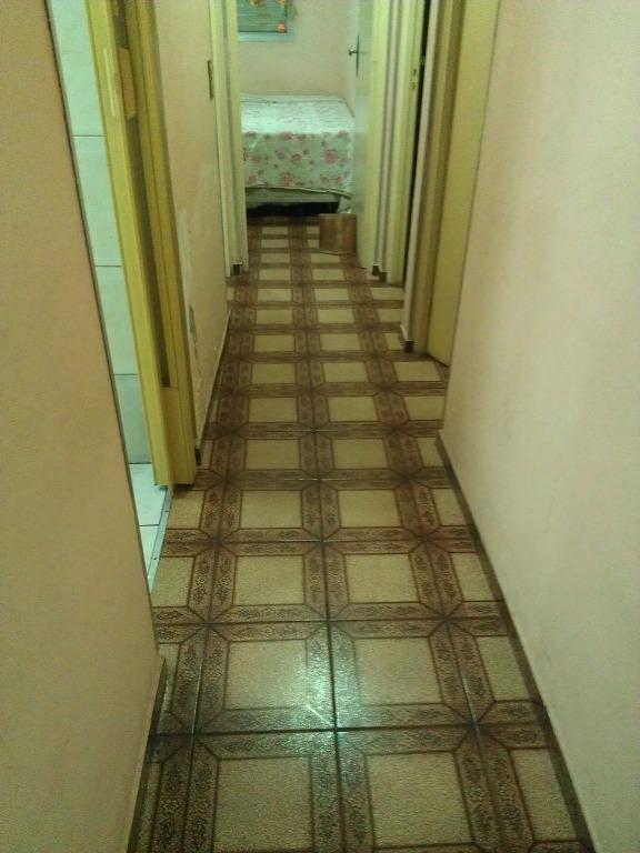 Imobiliária Compare - Apto 3 Dorm, Macedo (AP3622) - Foto 3