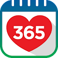 Download Healthy 365 APK for Android Kitkat