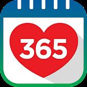 Healthy 365 APK Descargar