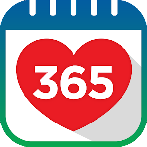 Healthy 365 for Android