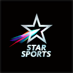 Star Sports - LIVE TV Icon