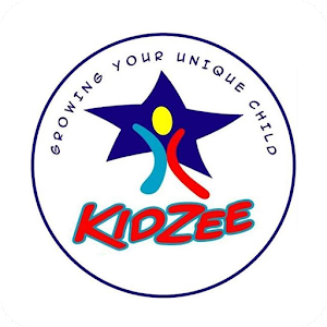 Download Kidzee Vidhyanchal For PC Windows and Mac