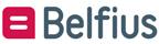 IJshockey Club Leuven Chiefs Partners Belfius