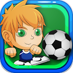 Soccer Game for Kids file APK Free for PC, smart TV Download