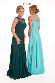 PF9331 - Prom Dress - Prom Frocks