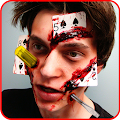 App Halloween Face Changer apk for kindle fire