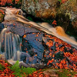 Litet vattenfall 1 DSC00813.jpg