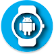 Watch Droid Assistant APK