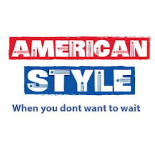 Americanstyle
