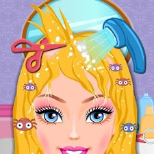 Beauty Girl Hair Salon& Doctor