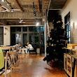 【淡水】P Café