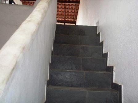 Casa 4 Dorm, Canellas City, Iguaba Grande (CA2262) - Foto 3