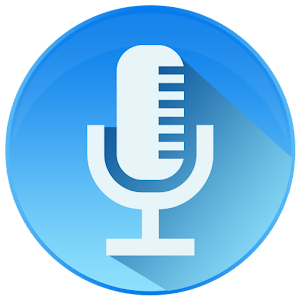Speak to Find - Phone Finder APK