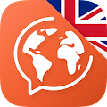 App Learn English. Speak English apk for kindle fire