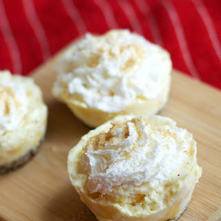 Crushed Pineapple Delight Recipes