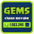 Gems 💎 C.. file APK for Gaming PC/PS3/PS4 Smart TV