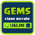 Gems APK for Kindle Fire