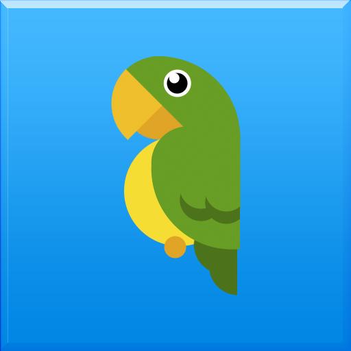 Realejo Digital (app)